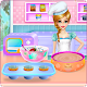 Desserts Cooking For Party APK
