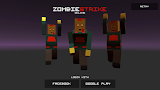 Zombie Strike Online : 3D,FPS,PVP Apk Download Free for PC, smart TV