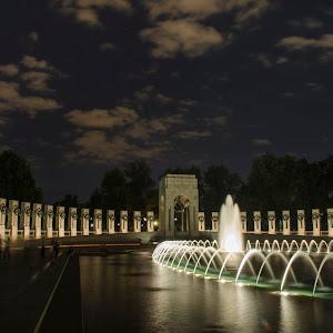 WWIIMemorialNight.jpg