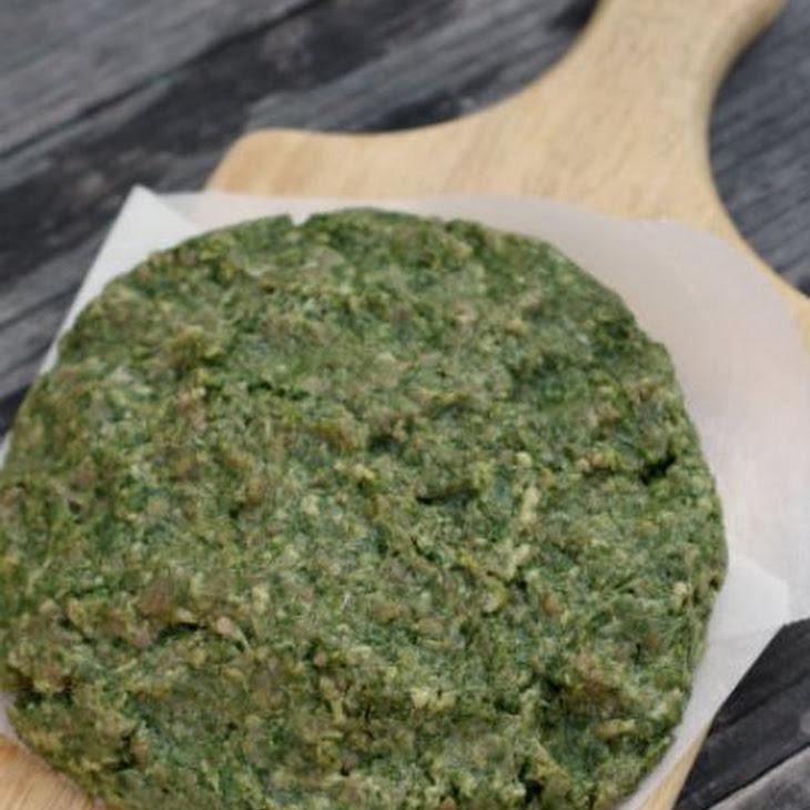 Chorizo Verde (Green Chorizo) Recipe   Yummly