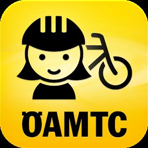 fahrrad games