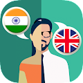 Download Hindi-English Translator APK for Android Kitkat