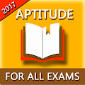 App Aptitude 2017 For All Exams APK for Windows Phone