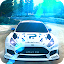 Rally Racer Dirt for Lollipop - Android 5.0