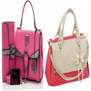 Download ladies handbags for Windows Phone