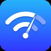 App Network Booster - WiFi Boost && Net Speed Test Free APK for Windows Phone