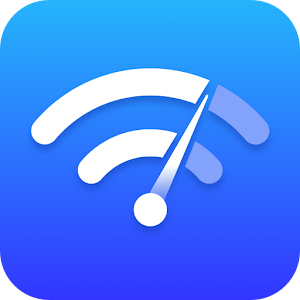 App WiFi Speed Test & Booster APK for Windows Phone