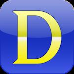 대구시민대리운전(기사앱) Icon