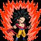 Super Saiyan Warriors: Chaos Battle