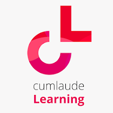 cumlaude Learning