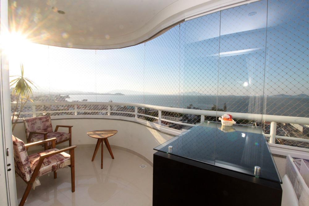 Imagem Apartamento Florianópolis Jardim Atlântico 2113058