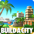 Free Download Paradise City Island Sim Town APK for Samsung