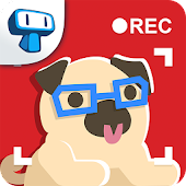 Download Vlogger Go Viral - Tuber Game APK on PC