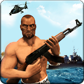 Game Pirate Ship Vs Naval Fleet Stealth Rescue Mission APK for Windows Phone