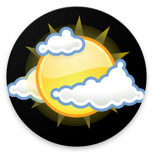 Navbar Weather - forecast at your Navigation Bar For PC (Windows & MAC)
