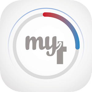 Download MyTemp For PC Windows and Mac