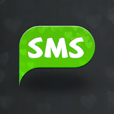 21000+ SMS Messages Collection