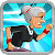 Angry Gran Run - Running Game file APK Free for PC, smart TV Download