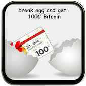 make free bitcoin APK for Bluestacks