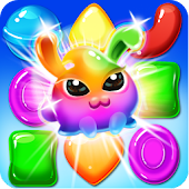 Game Candy Swap Bomb APK for Windows Phone