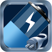 Battery Saver HD for Lollipop - Android 5.0