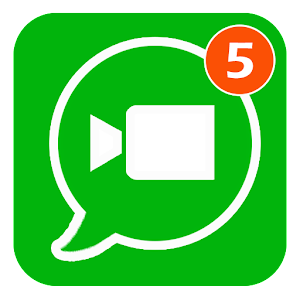 New video For Facetime Call Advice For PC / Windows 7/8/10 / Mac – Free Download
