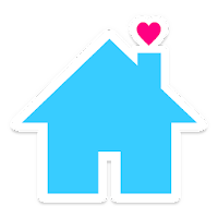 Zumper - Apartment Finder For PC (Windows And Mac)