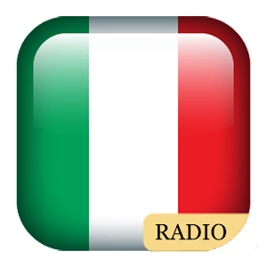 Download Italy Radio FM for Windows Phone