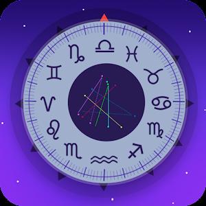 APK App Horoscope for BB, BlackBerry