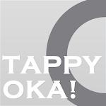 TappyOka WaiterMode Icon