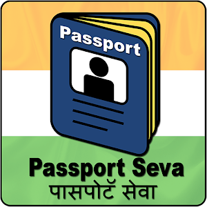 Download Online Passport ( Apply Passport & Check Status ) For PC Windows and Mac