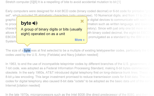 Addon từ điển tuyệt vời TQUpbMIbYANG01PgF0OZA38sZu7Vg0yOU_vn49ksCzUn7OZ3h5q7sYZSTv595bNJOJJ6MbhiDGY=s640-h400-e365