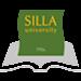신라대학교 도서관 Icon