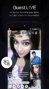 App BIGO LIVE - Live Stream APK for Kindle