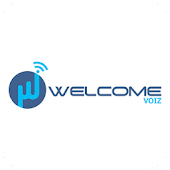 WelcomeVoize icon