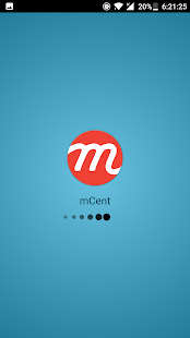 App mcent - free mobile recharge apk for kindle fire