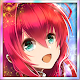 rpg according to Luna Wars online -mmorpg-