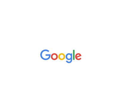 Logos and Trademarks