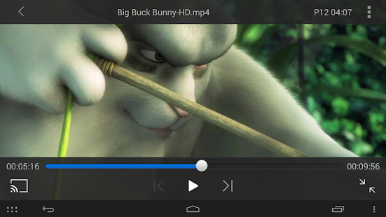 how to download jw player videos on android