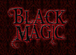 Blackmagicremoval