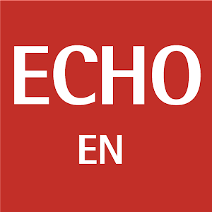 Download Echocardiography pocketcards APK
