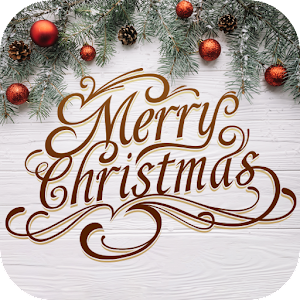 Merry Christmas Greeting Cards For PC / Windows 7/8/10 / Mac – Free Download