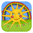 Morning, Noon & Night APK Version 1.0