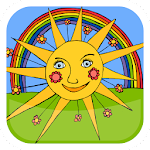 Morning, Noon & Night APK Image