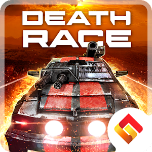 Cheats Death Race - The Official Game