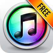 Free Playlist Maker APK for Windows 8