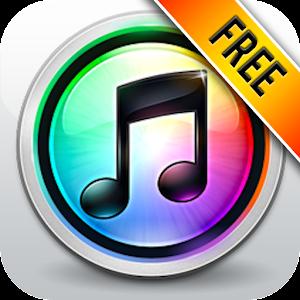 App Playlist Maker APK for Windows Phone
