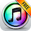 Playlist Maker APK for iPhone