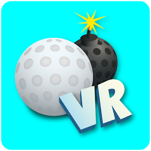 virtual MINIGOLF reality For PC / Windows 7/8/10 / Mac – Free Download