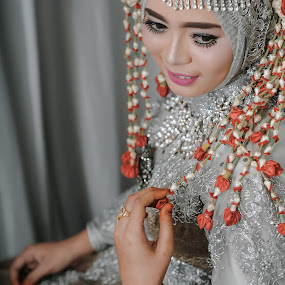 by Oji Kulup - Wedding Other